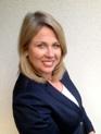 Caroline van den Bogaard