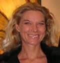 Sanne Maria Andersen