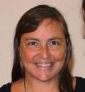 Rachel Peterson - Expat Coach